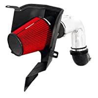 3. Spectre 9938 Air Intake Kit