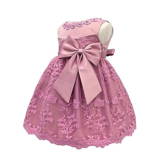 Baby kleid für hochzeit