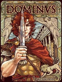 Dominus by [Kenwood, JP]