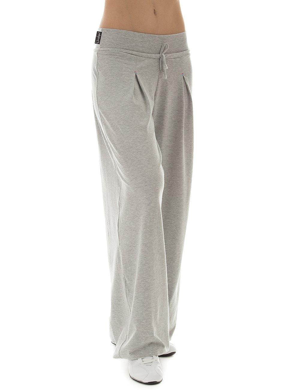 TALLA XS. Winshape WTW5 - Pantalones de Baile o Entrenamiento para Mujer