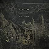 Waldmark (Limited) by Alastor