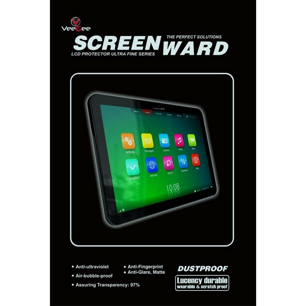 Screenward Anti Fingerprint Glare Matte Screen Protector Lcd Lenovo Tab2 A7 Scratch Guard For Tab 2 10 Electronics