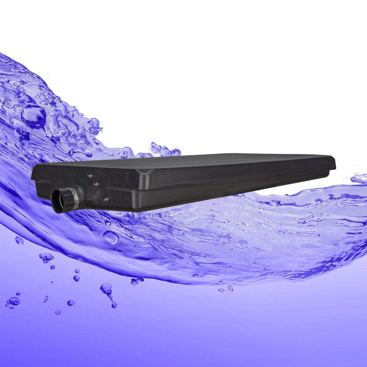 RV Trailer Camper Tank Sensor Probe NOS