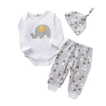 3-6 Months, Green Gallity Newborn Baby Boys Girls Cartoon Dinosaur Print Short Sleeve One Piece Romper Jumpsuit Playsuit Outfits 0-18M