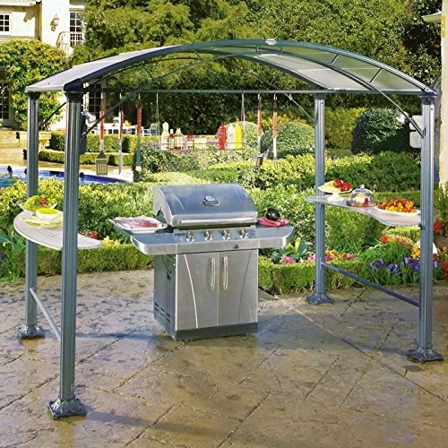Grillzebo-All-Weather-Grilling-Canopy