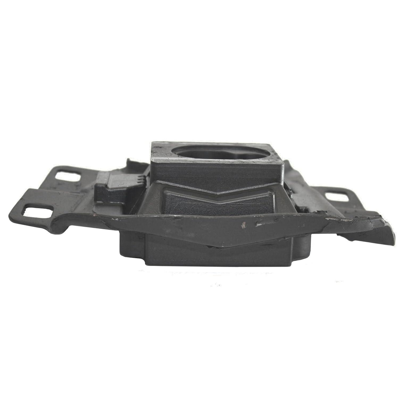 Mazda 5//Mazda 3//Mazda 3 Sport Premium Motor PM4421 Automatic Transmission Mount Fits