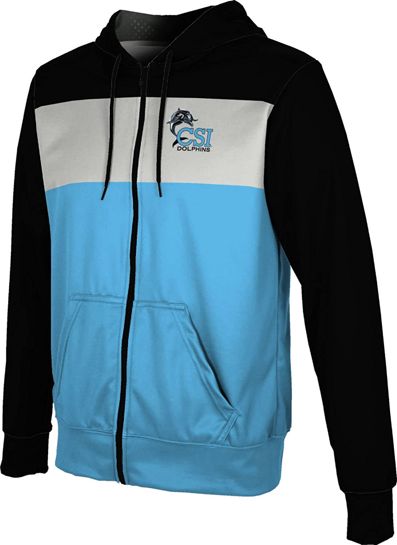 BC2023R Navy Blue Red Check Classic 100/%Silk Jacquard Woven Men Self Bow Tie BowTie Pocket Square Handkerchief Suit Set GA23