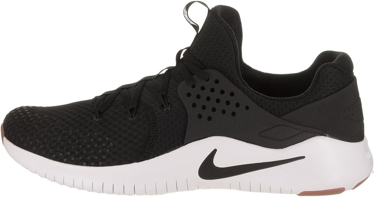Nike Herren Free Tr 8 Sneakers: : Schuhe & Handtaschen