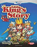 Little King's Story, Thomas Wilde, 1448655870