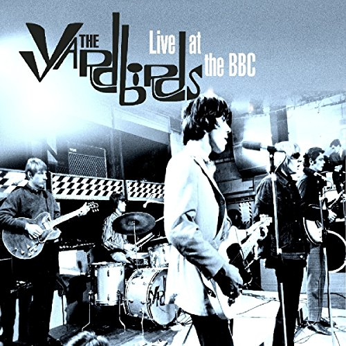live-at-the-bbc
