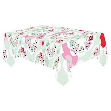 Tremendous Amazon Com Interestprint Home Decoration Pastel Flower Machost Co Dining Chair Design Ideas Machostcouk