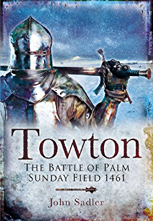 The Battlefields of England eBook: A H  Burne: Amazon co uk