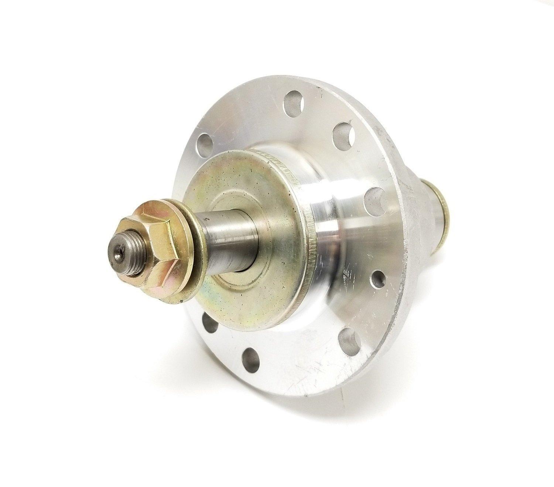 Lumix GC Spindle For EXmark LHP4821KA LHP5220KC LHP5223KA LHP5223KC LZ20KC524 Mowers
