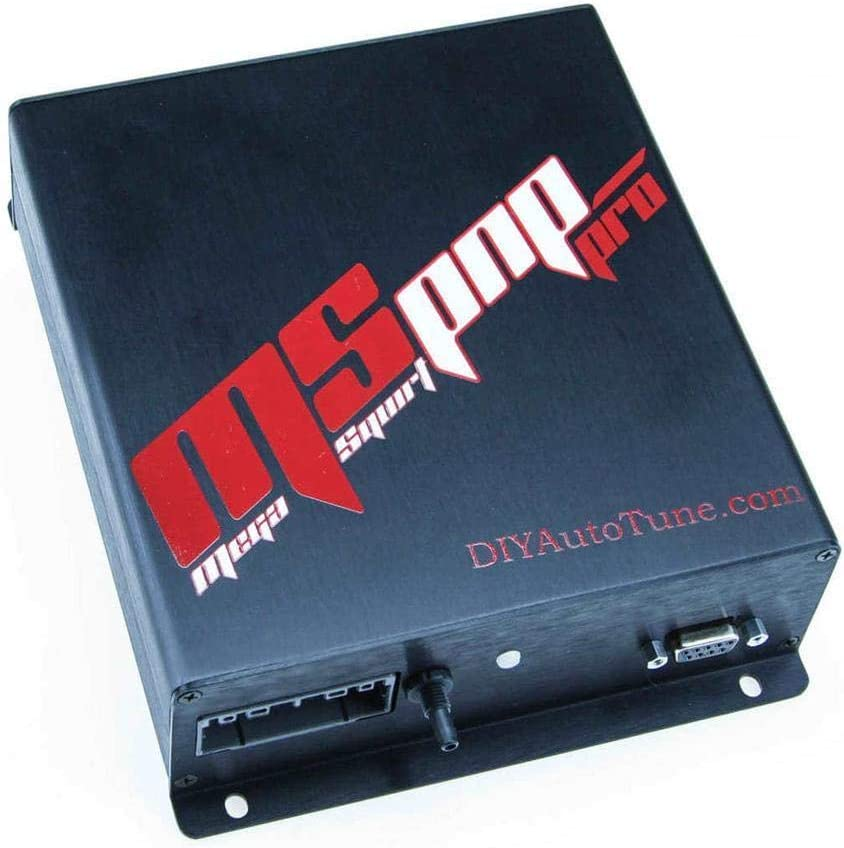 MegaSquirt MS3Pro PnP ECU Engine Management System for 01-05 Mazda Miata Manual