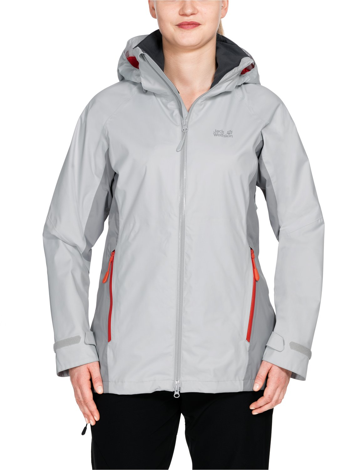 Jack Wolfskin Women's Colorado Flex Jackets Jack Wolfskin -- Domestic
