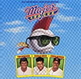 Major League: Music From the Motion Picture Soundtrack