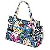 Women Tote Bag Designer Purse and Handbag Top-Handle Satchels Bag Shoulder Bag
