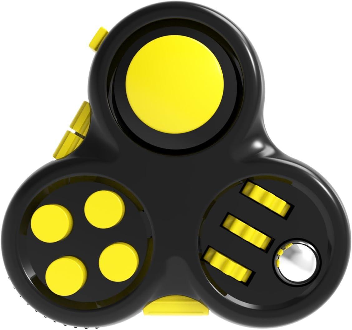Remokids-Fidget-Toys/