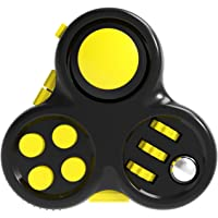 Remokids Fidget Toys, New Improved Anti-Anxiety Attention Toy Relieves Stress and Anxiety Focus Toys for Work Home Class