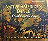 Chants Dances & Legends: Native American by Various Artists (1996-10-15)