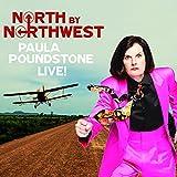 North By Northwest: Paula Poundstone Live!