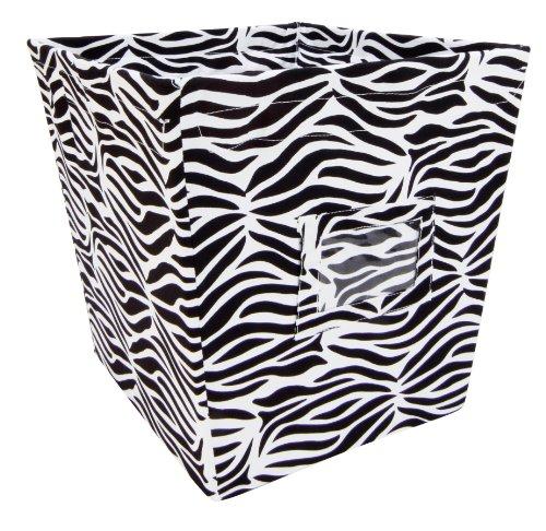 Trend Lab Fabric Storage Medium