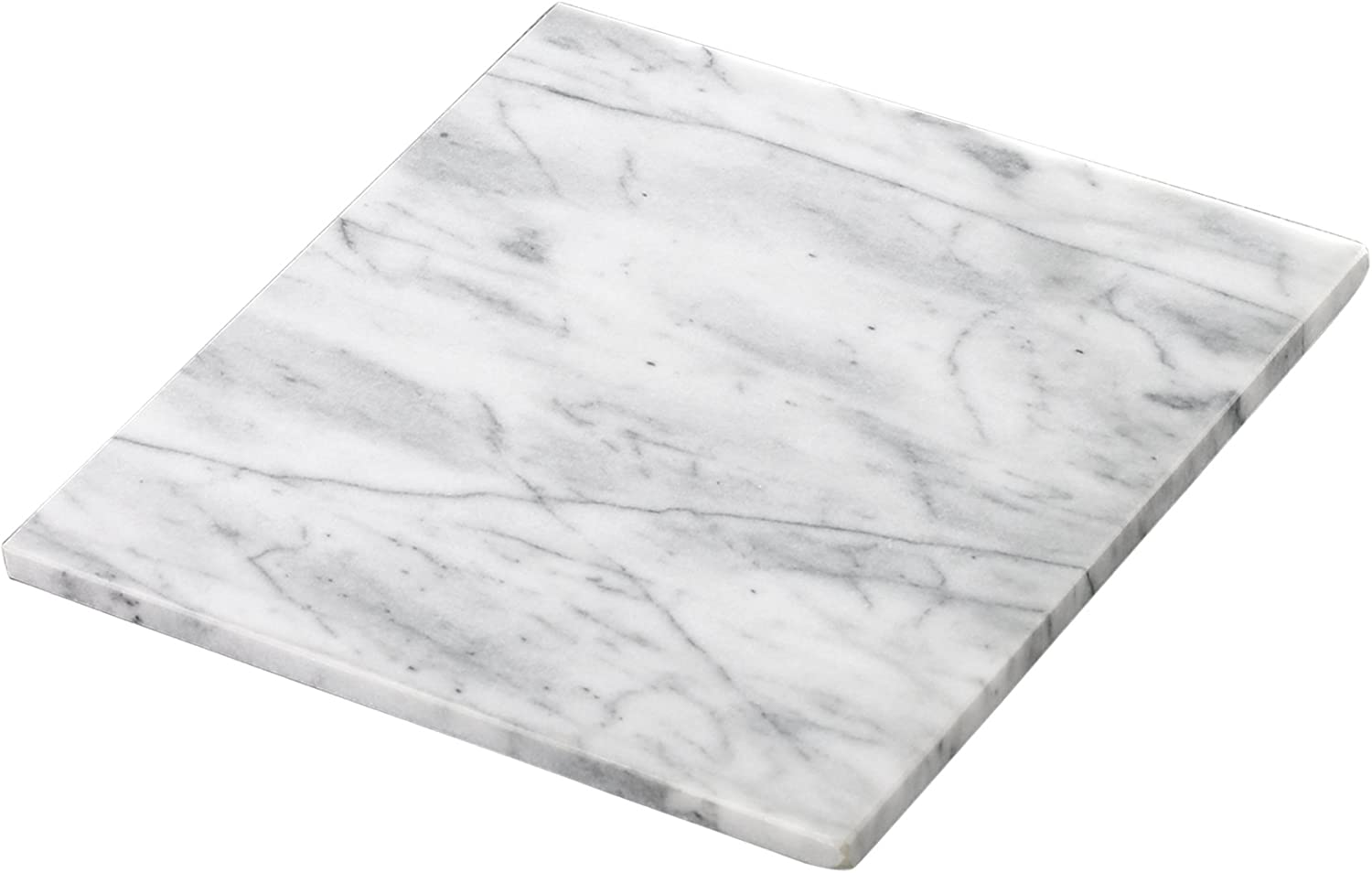 Creative Home Natural Marble 12