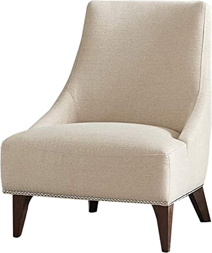 CHITA Modern Accent Chair