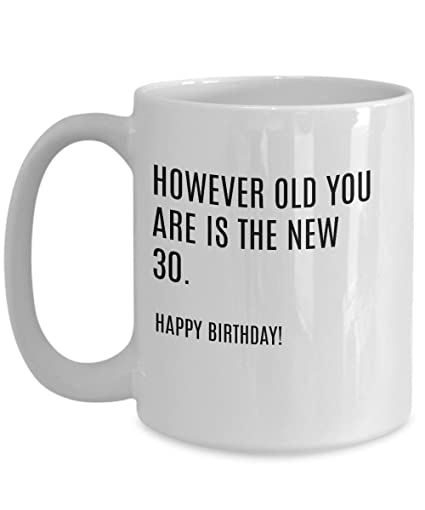 Amazon Gag Birthday Gifts For Seniors