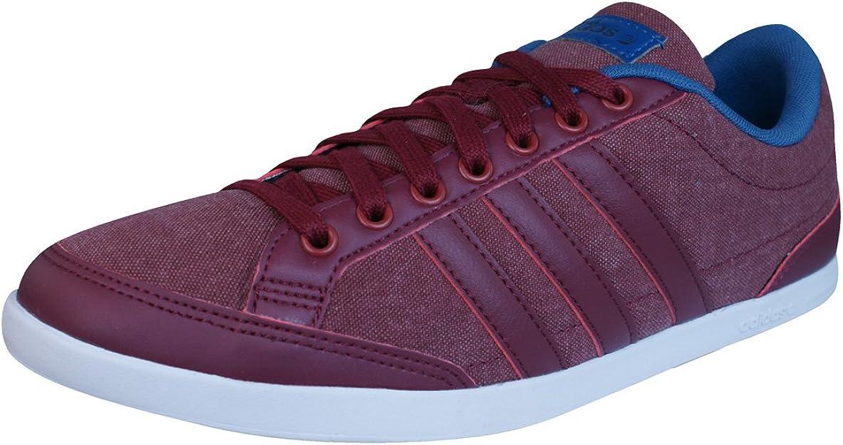 ADIDAS NEO CAFLAIRE Low Sneaker Schuhe Herren
