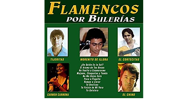 De Fiesta Con Nuestro Chino by Various artists on Amazon Music - Amazon.com