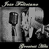 José Feliciano - In My Life