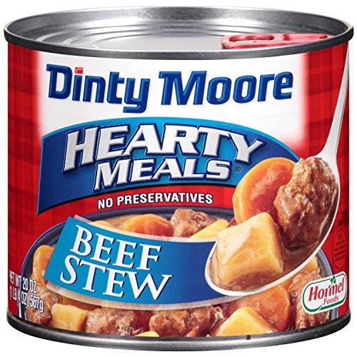 dinty-moore-beef-stew-20oz-can-tej