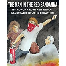 The Man in the Red Bandanna