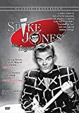 Spike Jones The Legend