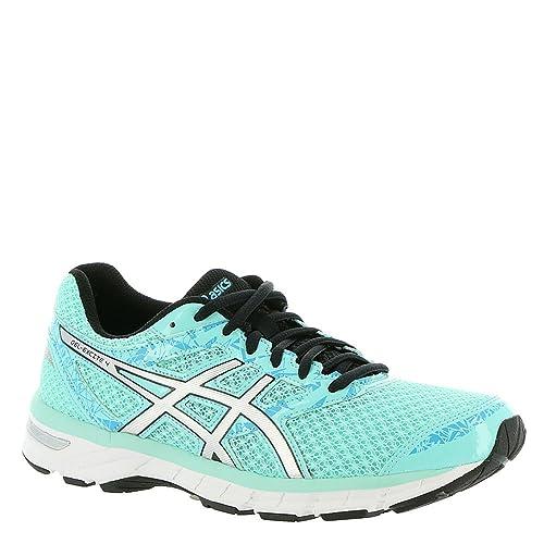 ASICS Women s Gel-Excite 4 running Shoe