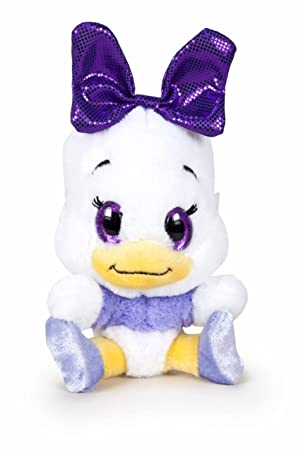 Disney Collection Peluche Daisy (Famosa 760016319)