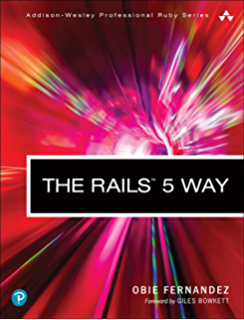 Everyday rails testing with rspec a practical approach to test the rails 5 way addison wesley professional ruby series fandeluxe Images