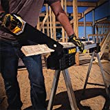 Dewalt DWST11155 Folding Metal Sawhorse