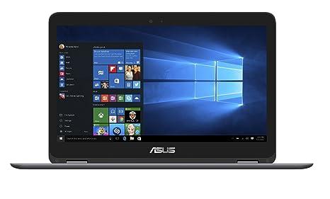 ASUS ZenBook Flip UX360CA-C4060T ordenador portatil Oro Híbrido (2-en-1