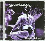 El Clan De La Lucha by Saratoga (2004-06-01)