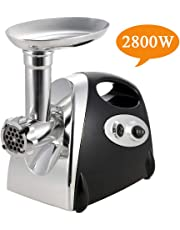 Amazon Co Uk Meat Grinders Home Amp Kitchen