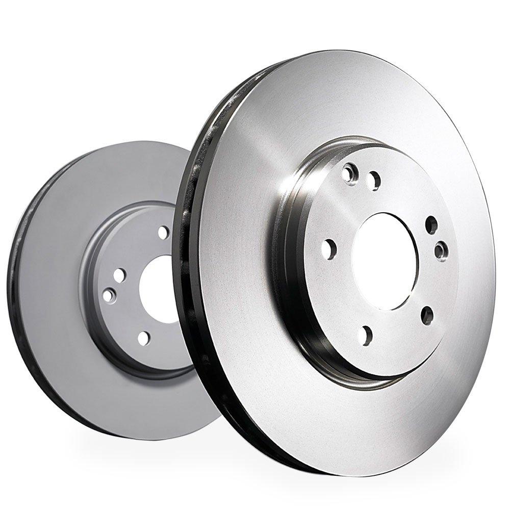 ATE 24.0125-0145.1 Disco freno Continental Reifen Deutschland GmbH