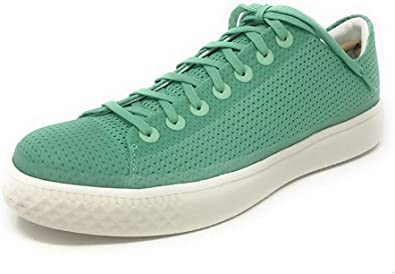 Converse CT All Star Modern Ox Low Top