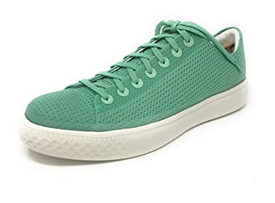 8fd94d7b92cd Converse CT All Star Modern Ox Low Top Shoes (9 D(M) US