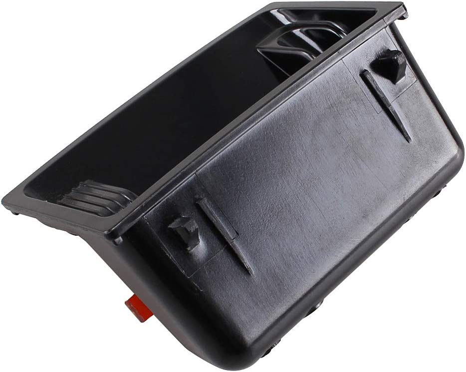 Auto Auto Lkw LED Zigarettenrauch Aschenbecher Asche Zylinder Getr/änkehalter F/ür Audi A4 S4 A5 S5 Q5 RS5 RS5 Auto halter