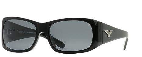 Amazon com : Dakota Smith Saddle Ranch Sunglasses : Sports