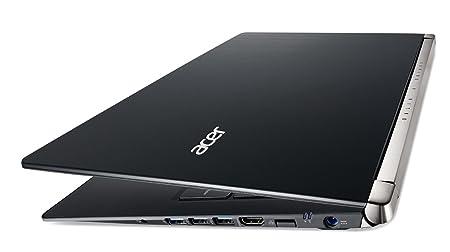 Acer Aspire Vnitro VN7-571G-79NT - Portátil Gaming de 15.6