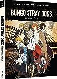 Bungo Stray Dogs: Season One [Blu-ray] [Import]
