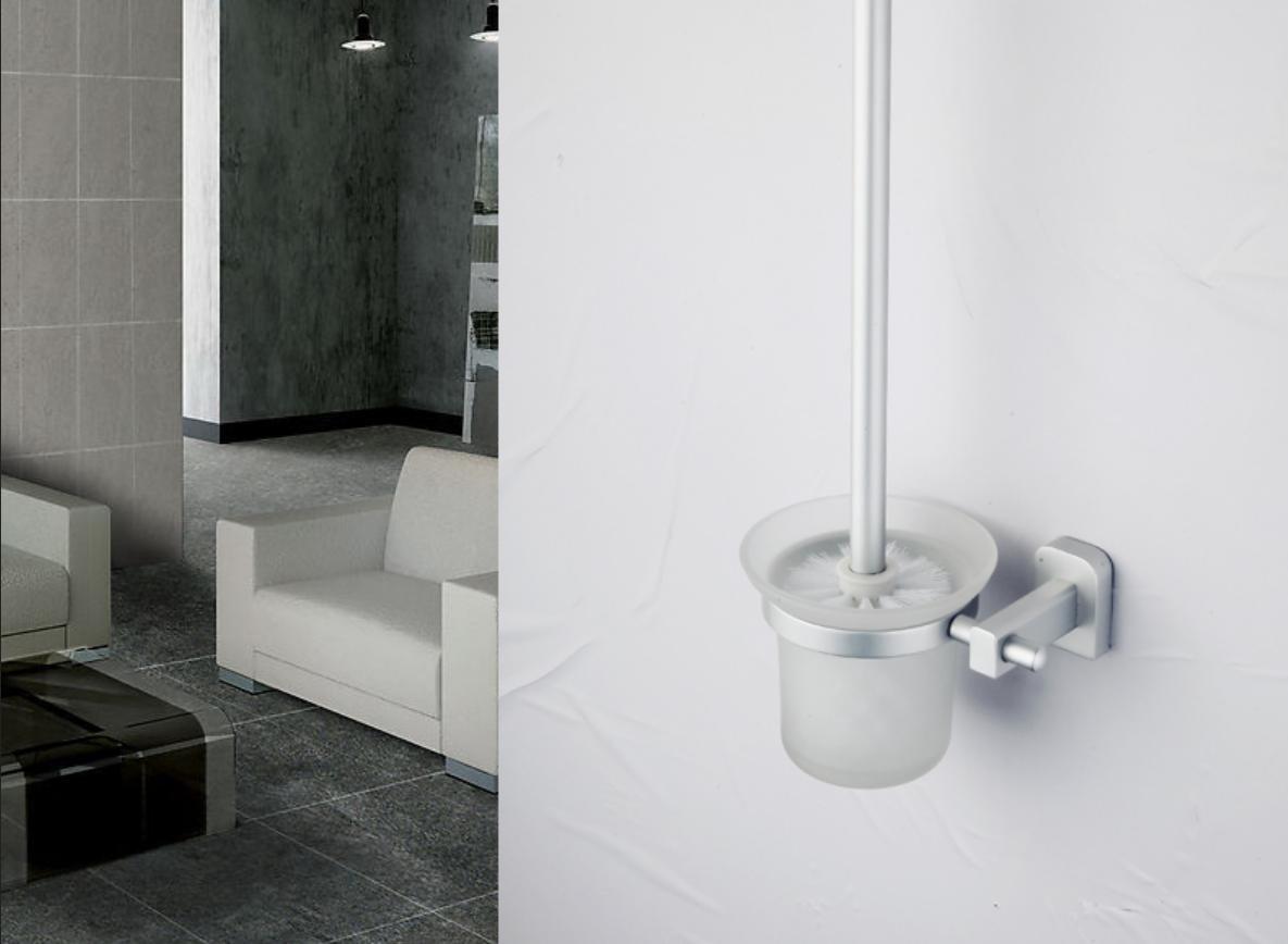 Bbslt brosse reinigungs raum toilette bürste aluminium schnitt
